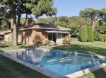 12597 — Продажа дома на большом участке с красивыми видами в Сан Андреу де Льеванерас | 6406-10-150x110-jpg