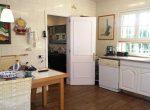 12597 — Продажа дома на большом участке с красивыми видами в Сан Андреу де Льеванерас | 6406-2-150x110-jpg