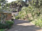 12597 — Продажа дома на большом участке с красивыми видами в Сан Андреу де Льеванерас | 6406-4-150x110-jpg