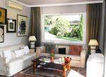 12597 — Продажа дома на большом участке с красивыми видами в Сан Андреу де Льеванерас | 6406-5-150x110-jpg