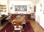 12597 — Продажа дома на большом участке с красивыми видами в Сан Андреу де Льеванерас | 6406-6-150x110-jpg