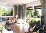 12597 — Продажа дома на большом участке с красивыми видами в Сан Андреу де Льеванерас | 6406-8-150x110-jpg