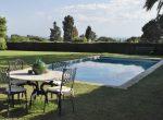 12597 — Продажа дома на большом участке с красивыми видами в Сан Андреу де Льеванерас | 6406-9-150x110-jpg