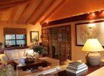 12724 — Новый дом с потрясающими видами на горы на участке 3200 м2 в 30 км от Барселоны | 6418-11-150x110-jpg