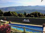 12724 — Новый дом с потрясающими видами на горы на участке 3200 м2 в 30 км от Барселоны | 6418-12-150x110-jpg