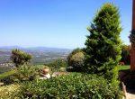 12724 — Новый дом с потрясающими видами на горы на участке 3200 м2 в 30 км от Барселоны | 6418-13-150x110-jpg
