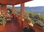 12724 — Новый дом с потрясающими видами на горы на участке 3200 м2 в 30 км от Барселоны | 6418-15-150x110-jpg