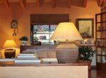 12724 — Новый дом с потрясающими видами на горы на участке 3200 м2 в 30 км от Барселоны | 6418-16-150x110-jpg