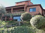12724 — Новый дом с потрясающими видами на горы на участке 3200 м2 в 30 км от Барселоны | 6418-18-150x110-jpg