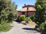 12724 — Новый дом с потрясающими видами на горы на участке 3200 м2 в 30 км от Барселоны | 6418-19-150x110-jpg