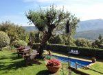12724 — Новый дом с потрясающими видами на горы на участке 3200 м2 в 30 км от Барселоны | 6418-20-150x110-jpg
