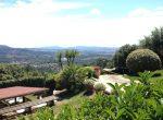 12724 — Новый дом с потрясающими видами на горы на участке 3200 м2 в 30 км от Барселоны | 6418-23-150x110-jpg