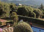 12724 — Новый дом с потрясающими видами на горы на участке 3200 м2 в 30 км от Барселоны | 6418-4-150x110-jpg