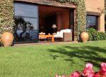 12724 — Новый дом с потрясающими видами на горы на участке 3200 м2 в 30 км от Барселоны | 6418-6-150x110-jpg