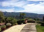 12724 — Новый дом с потрясающими видами на горы на участке 3200 м2 в 30 км от Барселоны | 6418-8-150x110-jpg