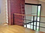 Двухэтажный дом на участке 600 м2 в Кастельдефельсе | 6447-0-150x110-jpg