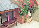 Двухэтажный дом на участке 600 м2 в Кастельдефельсе | 6447-10-150x110-jpg