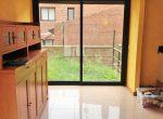 Двухэтажный дом на участке 600 м2 в Кастельдефельсе | 6447-2-150x110-jpg