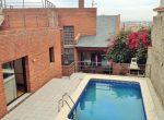 Двухэтажный дом на участке 600 м2 в Кастельдефельсе | 6447-3-150x110-jpg