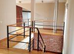 Двухэтажный дом на участке 600 м2 в Кастельдефельсе | 6447-4-150x110-jpg