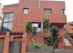 2006 — Продажа дома в зоне Монтемар города Кастельдефельс | 6447-5-150x110-jpg