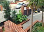 Двухэтажный дом на участке 600 м2 в Кастельдефельсе | 6447-6-150x110-jpg