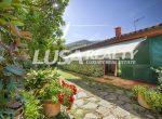 12706 — Дом в тосканском стиле с высокой степенью приватности среди виноградников в Алелья | 6498-16-150x110-jpg