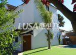 12720 — Семейный дом с бассейном в 400 м от пляжа и в 1 км от Британской школы в Кастельдефельс | 6529-13-150x110-jpg