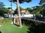 12720 — Семейный дом с бассейном в 400 м от пляжа и в 1 км от Британской школы в Кастельдефельс | 6529-19-150x110-jpg