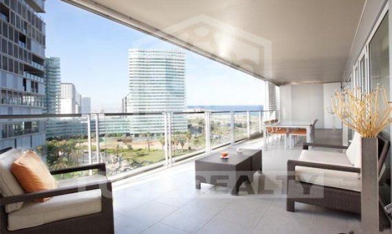 Квартира  Барселона | 6573-0-570x340-jpg