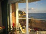 11577 — Квартира с 4 спальнями на первой линии моря в Ллорет-де-Мар | 6583-11-150x110-jpg