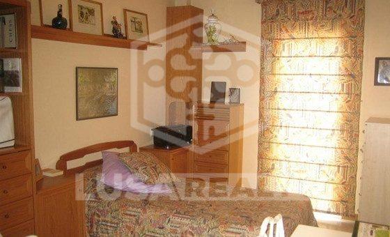 Квартира с 4 спальнями на первой линии моря в Ллорет-де-Мар | 6583-3-570x340-jpg