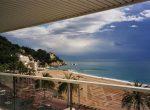 11577 — Квартира с 4 спальнями на первой линии моря в Ллорет-де-Мар | 6583-5-150x110-jpg