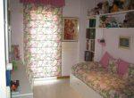 11577 — Квартира с 4 спальнями на первой линии моря в Ллорет-де-Мар | 6583-7-150x110-jpg