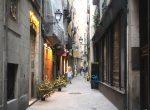12690 — Коммерческое помещение без арендатора с лицензией под магазин в Эшампле | 6651-0-150x110-jpg
