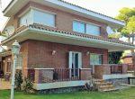 12459 — Семейный дом в зоне Монтемар в Кастельдефельс | 6653-0-150x110-jpg