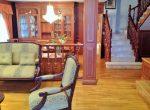 12459 — Семейный дом в зоне Монтемар в Кастельдефельс | 6653-10-150x110-jpg