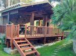 12459 — Семейный дом в зоне Монтемар в Кастельдефельс | 6653-12-150x110-jpg
