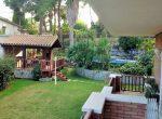 12459 — Семейный дом в зоне Монтемар в Кастельдефельс | 6653-13-150x110-jpg