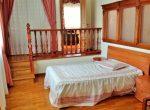 12459 — Семейный дом в зоне Монтемар в Кастельдефельс | 6653-14-150x110-jpg