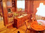 12459 — Семейный дом в зоне Монтемар в Кастельдефельс | 6653-15-150x110-jpg