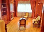 12459 — Семейный дом в зоне Монтемар в Кастельдефельс | 6653-16-150x110-jpg