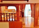 12459 — Семейный дом в зоне Монтемар в Кастельдефельс | 6653-18-150x110-jpg