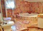 12459 — Семейный дом в зоне Монтемар в Кастельдефельс | 6653-19-150x110-jpg