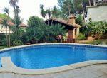 12459 — Семейный дом в зоне Монтемар в Кастельдефельс | 6653-4-150x110-jpg
