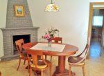 12459 — Семейный дом в зоне Монтемар в Кастельдефельс | 6653-5-150x110-jpg
