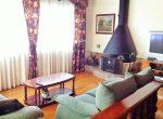 12459 — Семейный дом в зоне Монтемар в Кастельдефельс | 6653-6-150x110-jpg