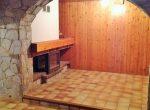 12459 — Семейный дом в зоне Монтемар в Кастельдефельс | 6653-7-150x110-jpg