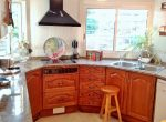 12459 — Семейный дом в зоне Монтемар в Кастельдефельс | 6653-8-150x110-jpg
