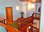 12459 — Семейный дом в зоне Монтемар в Кастельдефельс | 6653-9-150x110-jpg